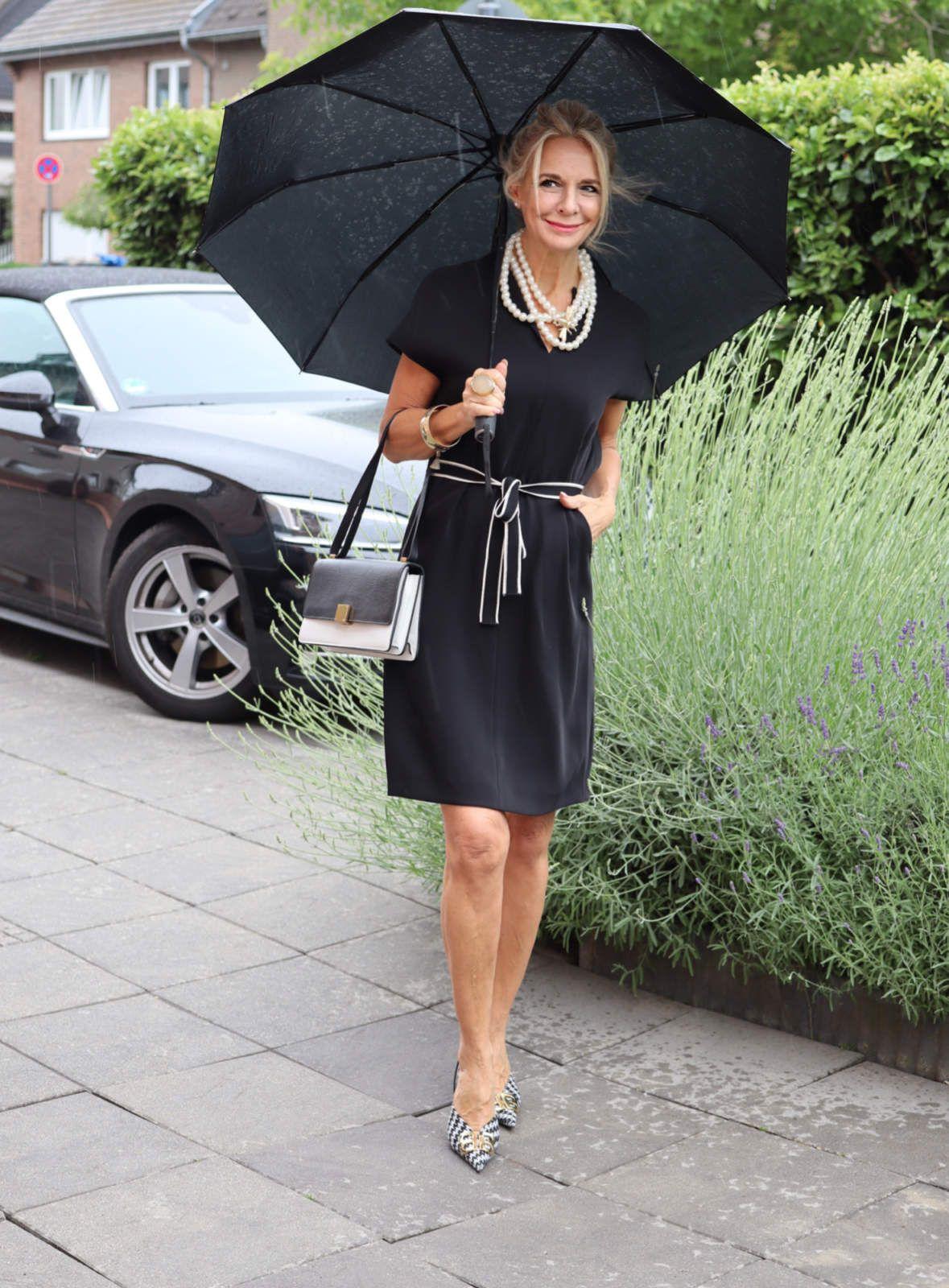 Mode Ist Veranderung Und Bibi Horst Liebt Die Unterschiedlichsten Styles Nur Ihrem Stil Bleibt Sie Immer Treu Stilexperte Fur Styling Und Anti Aging 45 Outfit Ideen Damen Kleidung Fur Frauen Uber 50 Modeideen
