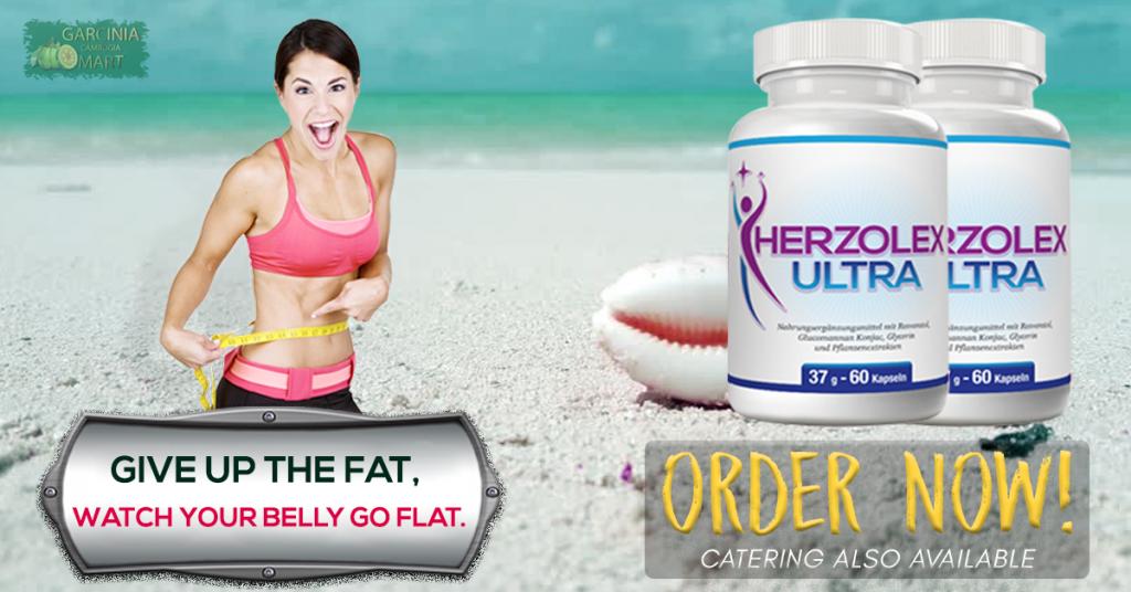 Herzolex Ultra Erfahrungen Fett Verbrennen Und Schlank Werden Preis Lower Abs Abs Workout Lower Abs Workout