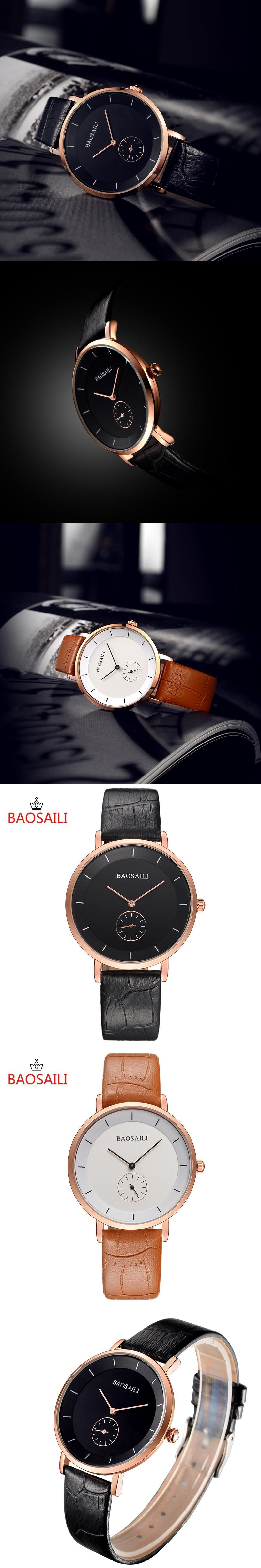 under orange pick small for style up news boss the best you uk just watch watches coolest original men can