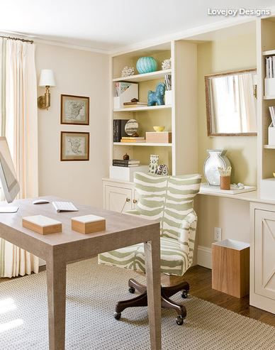 Houzz Interior Design Ideas Office Designs For Professional Office Furniture Mulgrave Home Transitional With Black Desk Lamp Builtin Design Bins And Holders Httpswwwhouzzcomideabooks2130305list