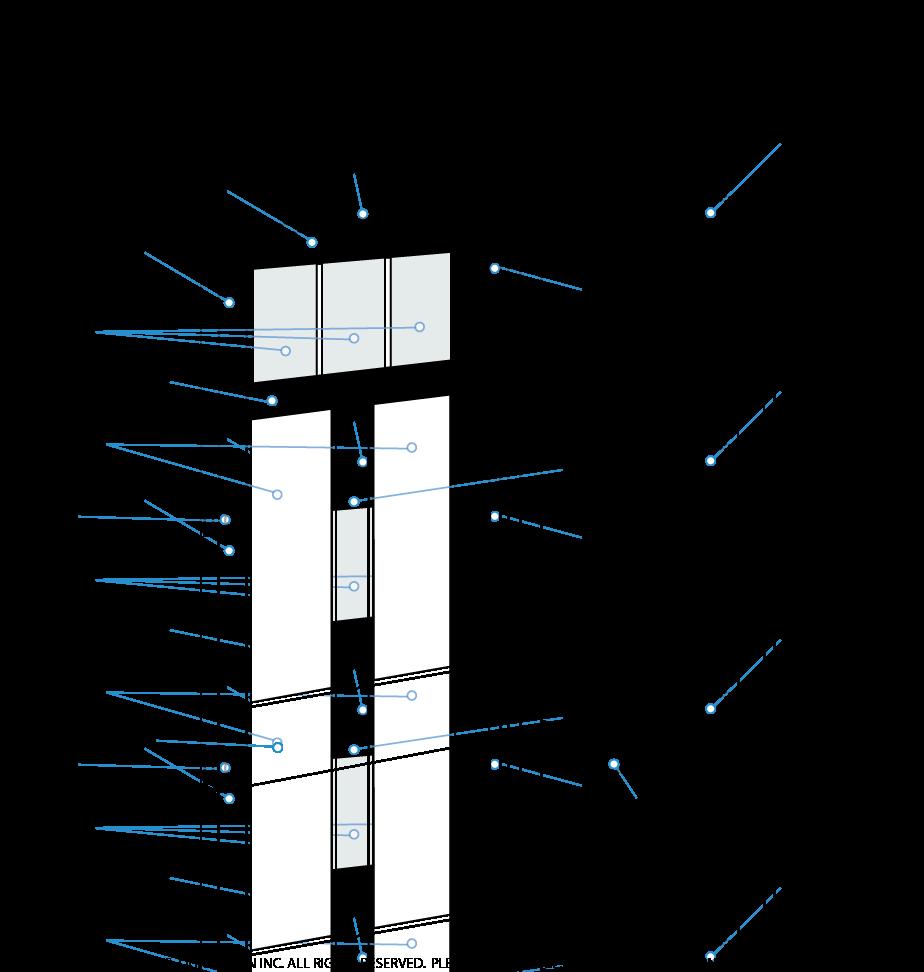 Glass Door Handle Assembly Drawing Google Search 11gra External Pinterest Door Handles