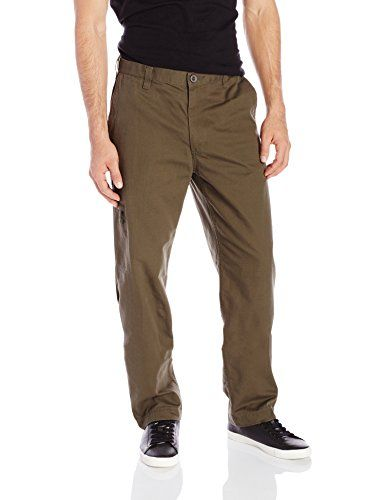 cd85e04f14d Men s Clothing - Dockers Mens Comfort Cargo D3 ClassicFit FlatFront Pant    Click on the image for additional details. (This is an Amazon affiliate  link)