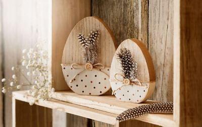 bildergebnis f r osterdeko holz oster allerlei ostern. Black Bedroom Furniture Sets. Home Design Ideas