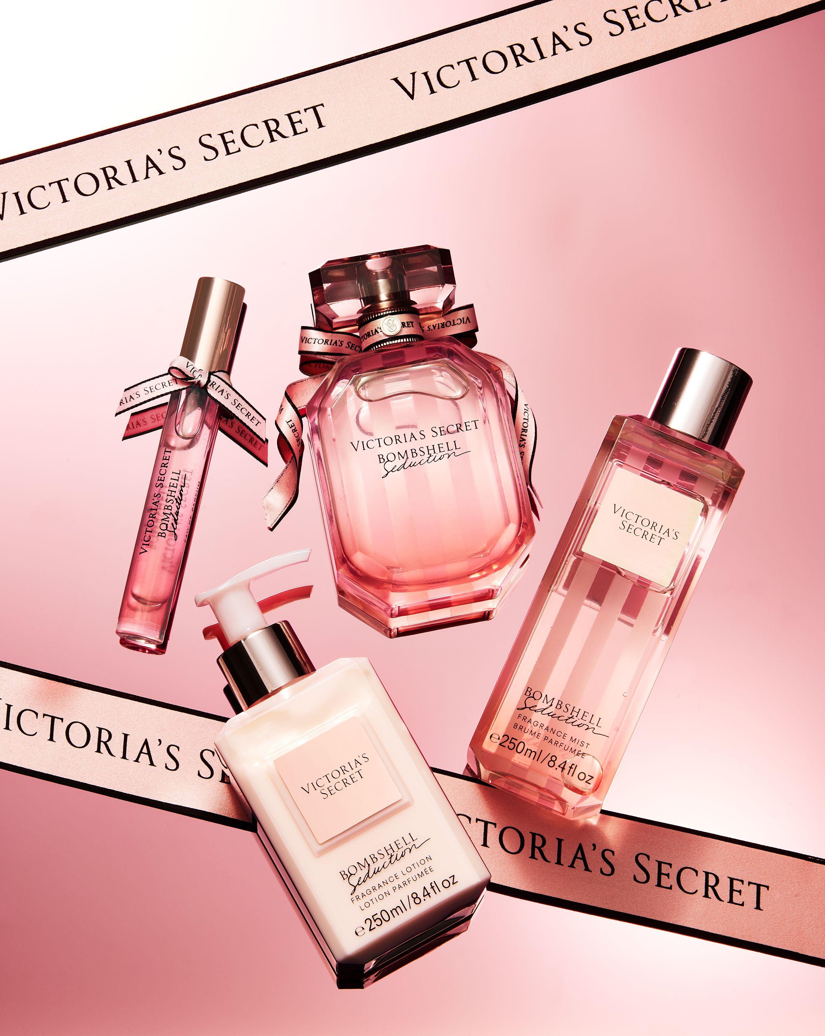 d0e080e372f Victoria s Secret