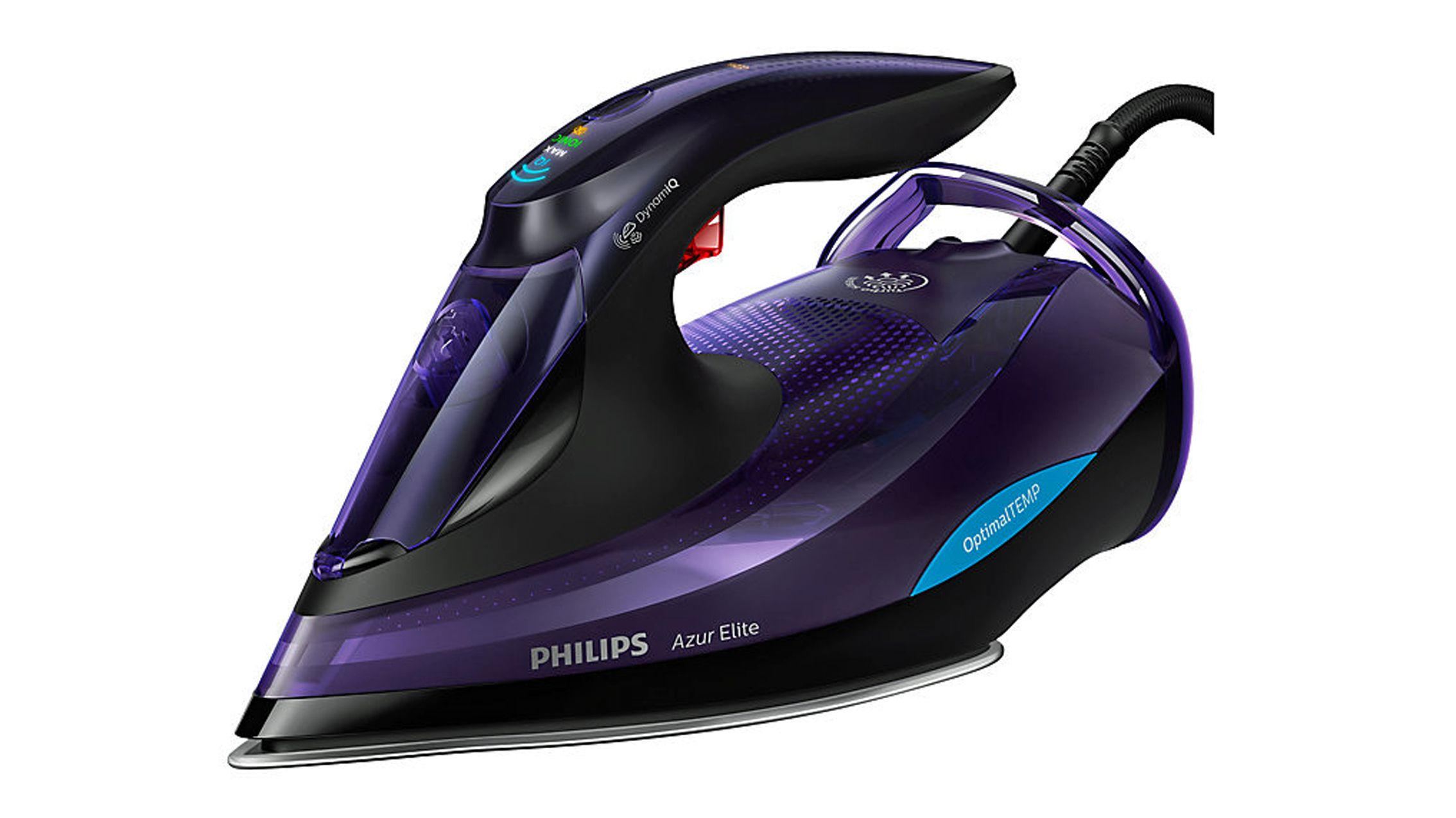 Best Iron 2020 The Best Steam Irons And Best Steam Generators Best Steam Iron Steam Iron Best Iron