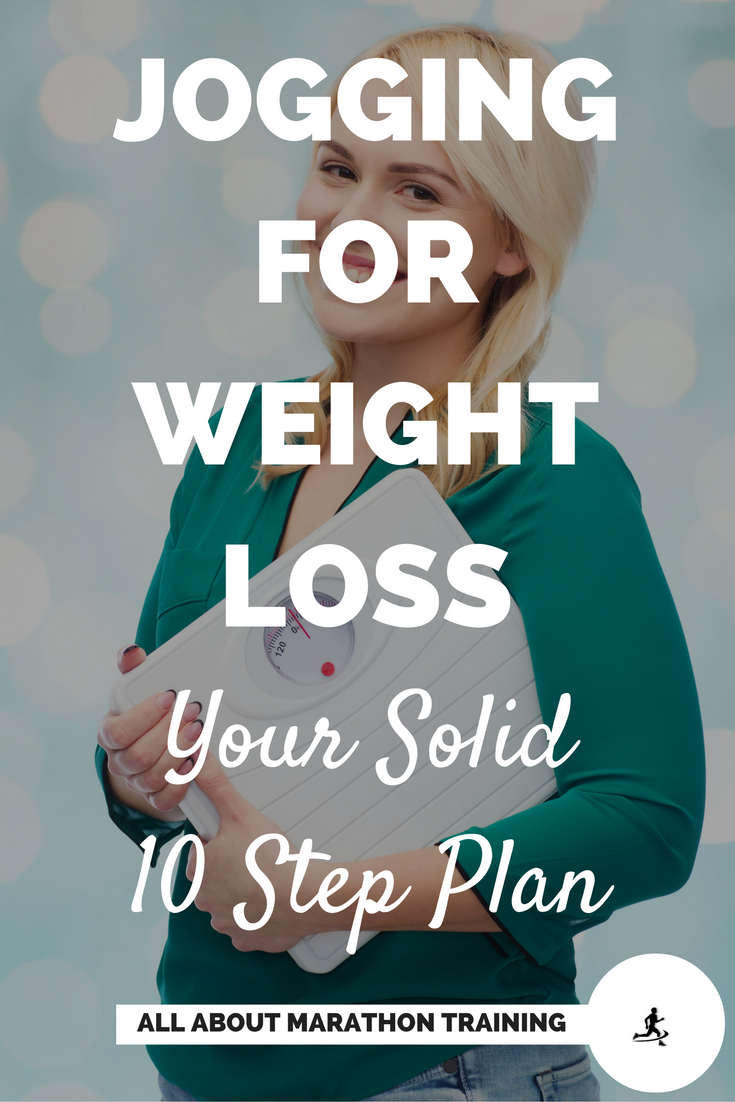 Solid advertising for weight loss 63