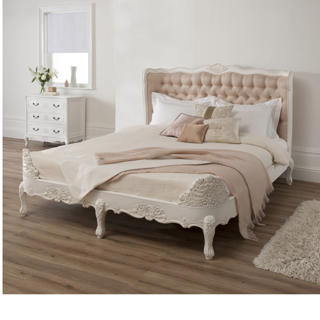 this is the related images of Nice Beds