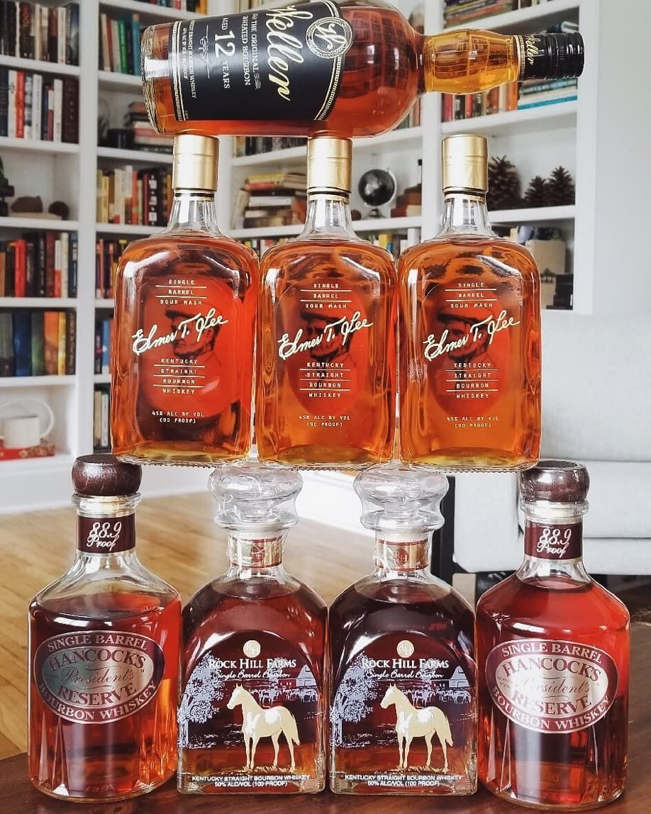 Stacks On Stacks A Bunch Of Good Finds In My Recent Travels Yummy Alcoholic Drinks Pretty Alcoholic Drinks Cigars And Whiskey
