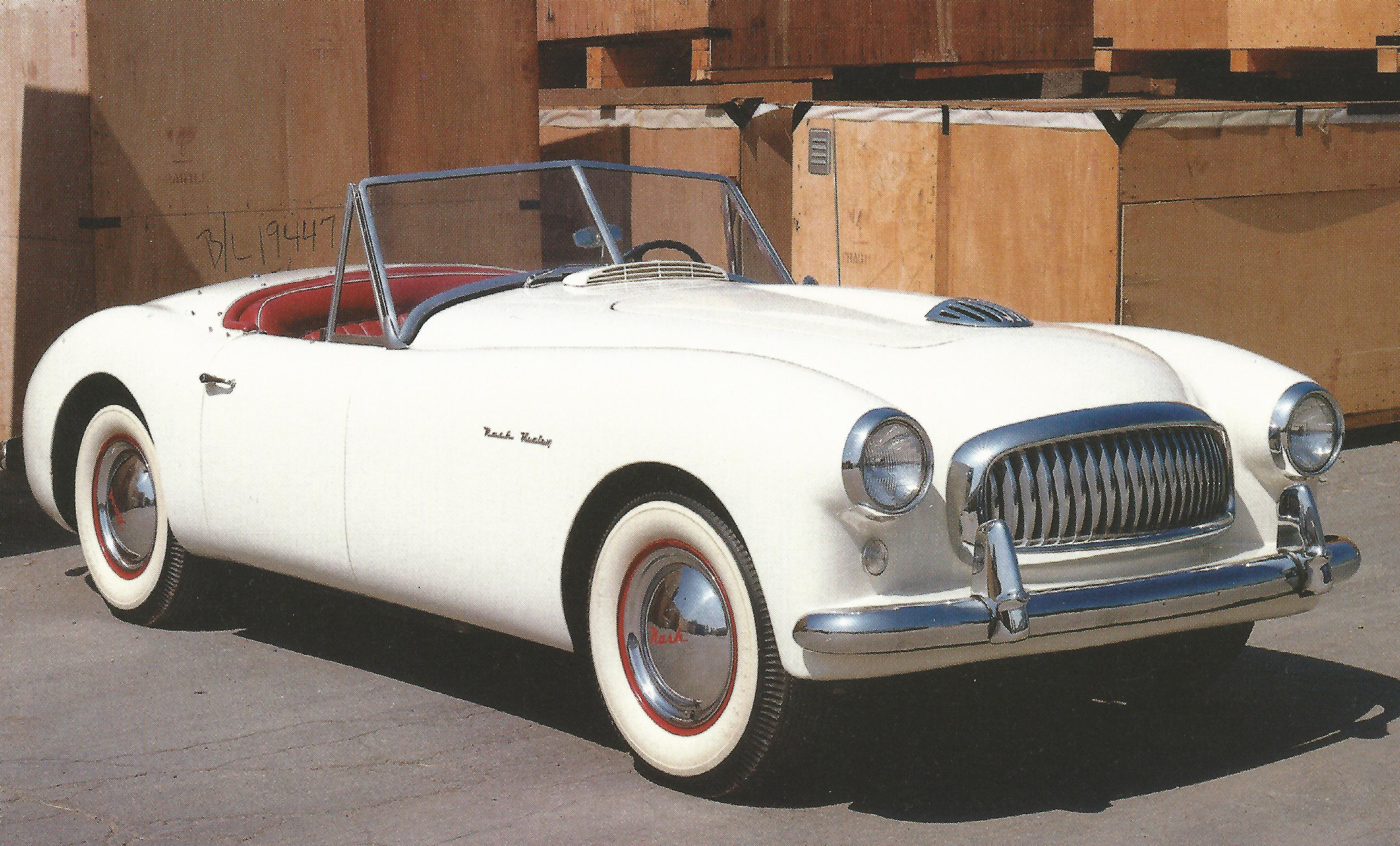 Nash Car: Antique Cars, Cars Usa, Cars