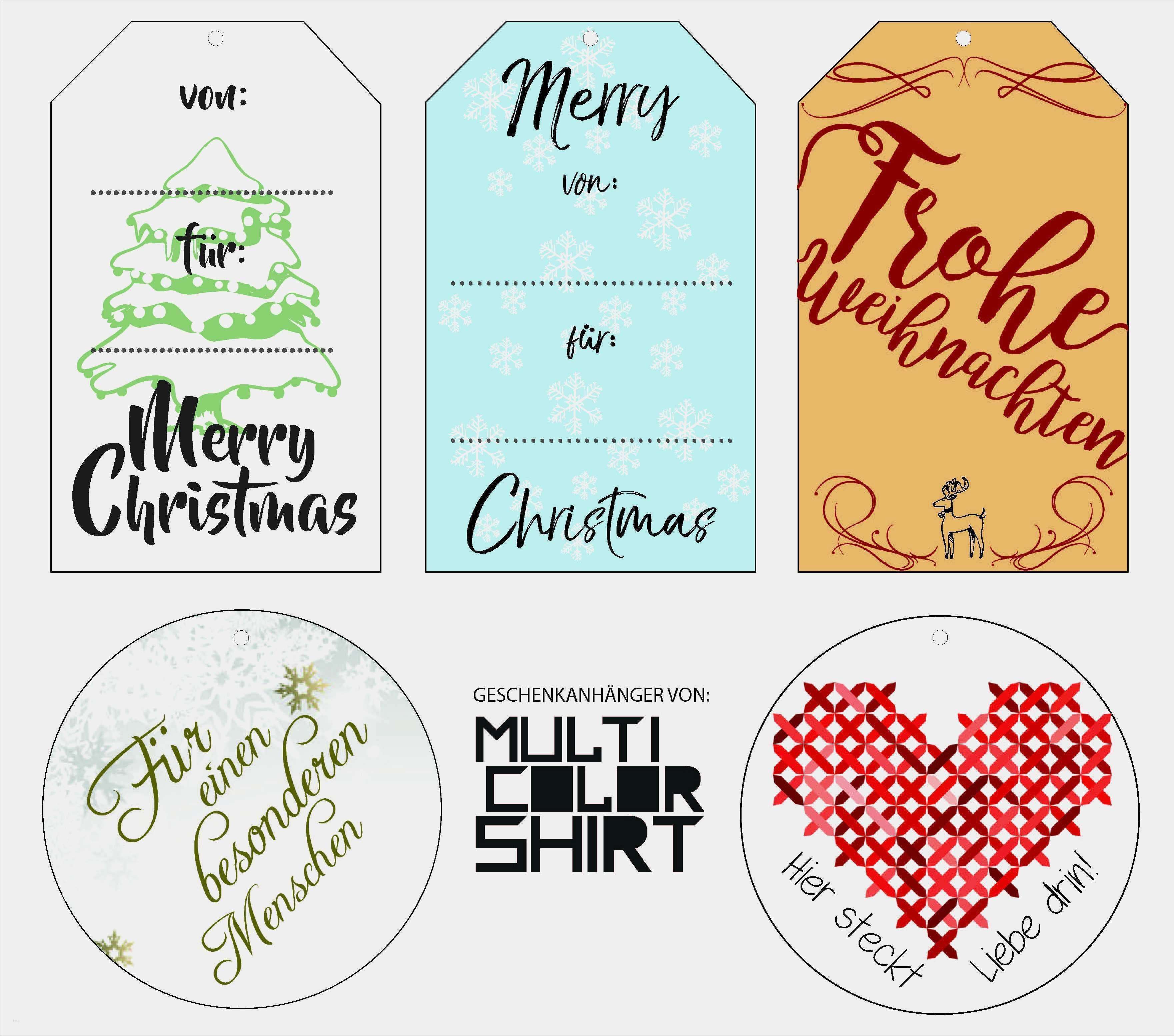 Sewing Beautiful Fabric Gift Tags With Free 15