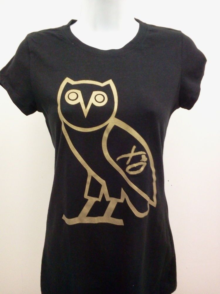 Ovoxo clothing for women