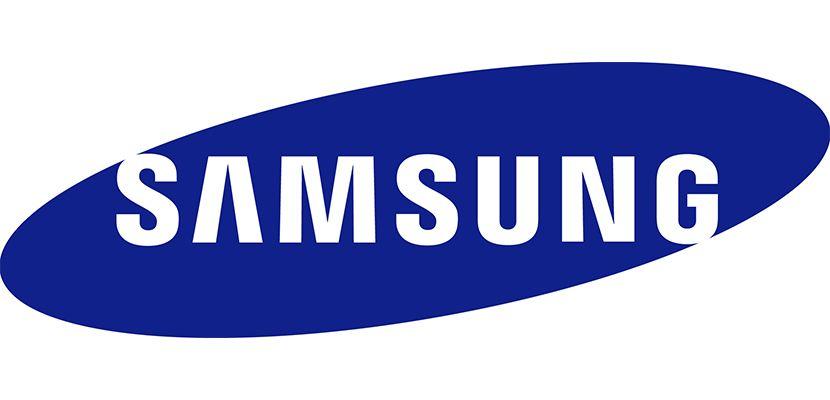 lee silicon valley apoya a samsung en la demanda de apple apple rh pinterest com samsung mobile logo download samsung mobile logo vector