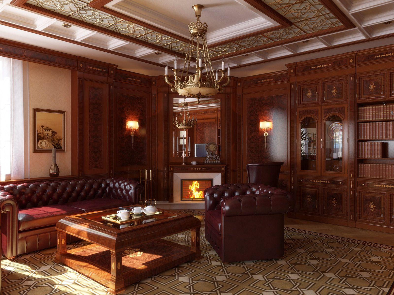 classic design living room furniture living room joshta home