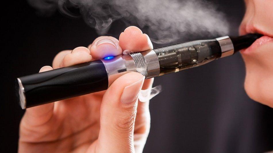 brazilské kouření