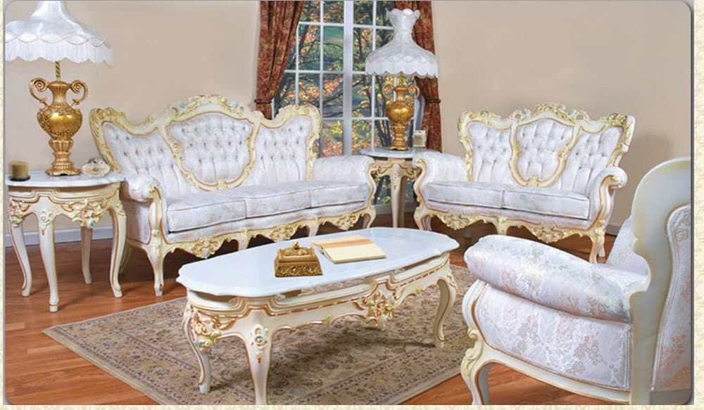 Victorian Living Room 605 Victorian Furniture Victorian Style Furniture French Provincial Living Room Furniture Victorian Sofa