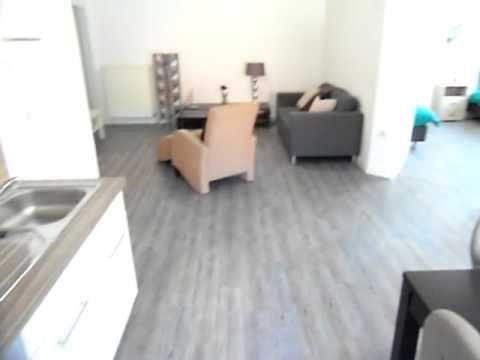 € 450,  Brual Dld 8x 3 k appartementen te huur, ook ideaal voor personee...