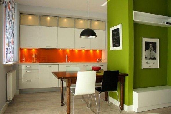 Passion Decor-glass-kitchen-backsplash-staklo-umjesto
