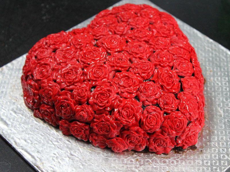Valentines Day Gift Basket Valentine Day Gift Hampers Valentine