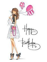 Pin by dian rosinawati on birthday pinterest birthday fashion happy bookmarktalkfo Gallery