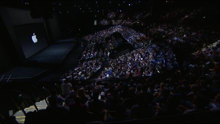 Evento Apple: confira o anúncio do iPhone 6s, 6s Plus, Apple TV e iPad Pro - TecMundo