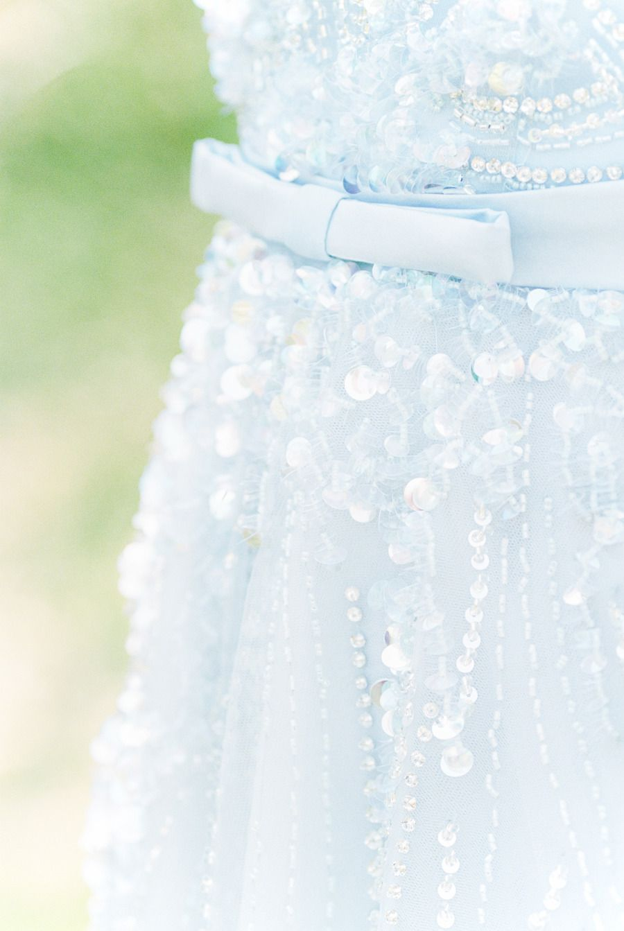 Elegant usomething blueu netherlands wedding inspiration fabulous