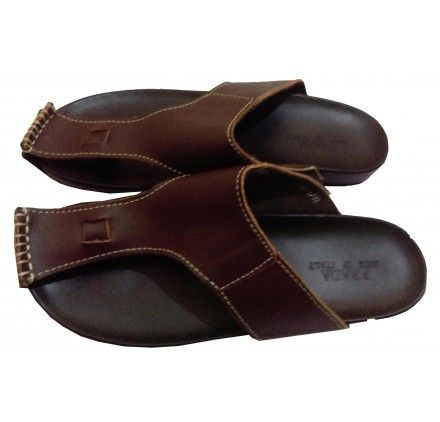 men new fashion shoes collections burberry sandals prada