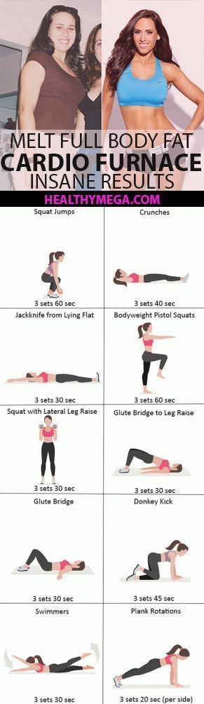 Melt Full Body Fat #loseweight #loseweightquick #loseweightfast #diet #dietas #workout #workoutmotiv...
