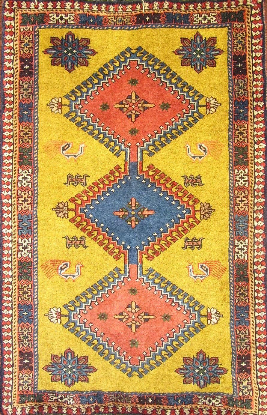 Kilim Tapestry Naein Rugs 60 90 Isfahan Yalameh Persian Rug Ottawa