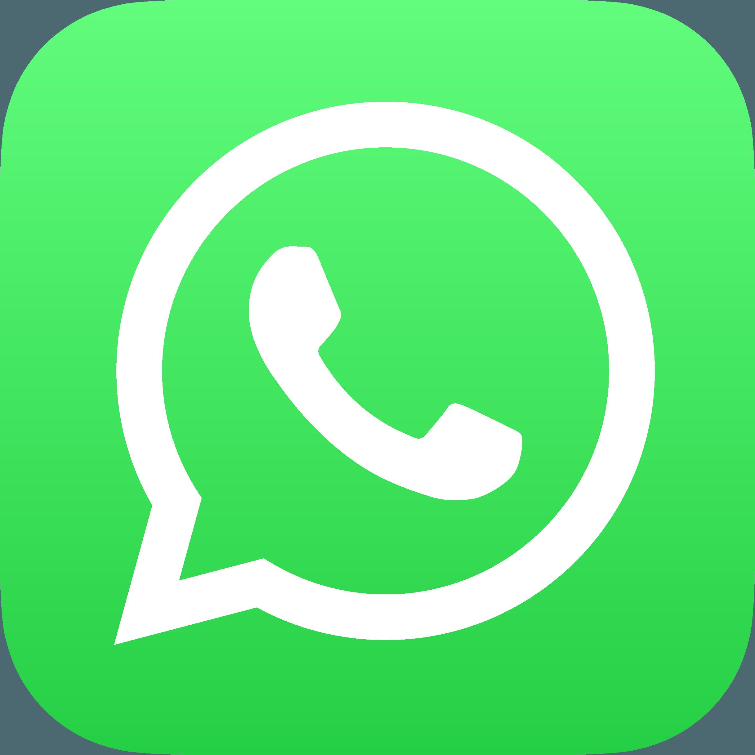 Whatsapp Logo Png Image Desain Logo Bisnis Buku Alamat Logo Aplikasi
