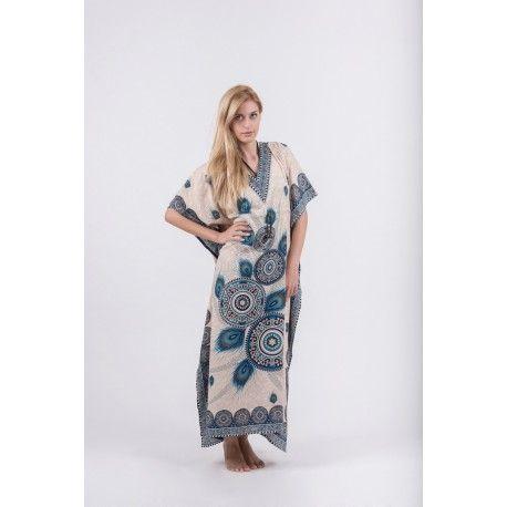 34e905d8b2bd  Καφτάνι  kaftans  καφτάνια  boho  onesize  accessories  surpriceeshop   dresses