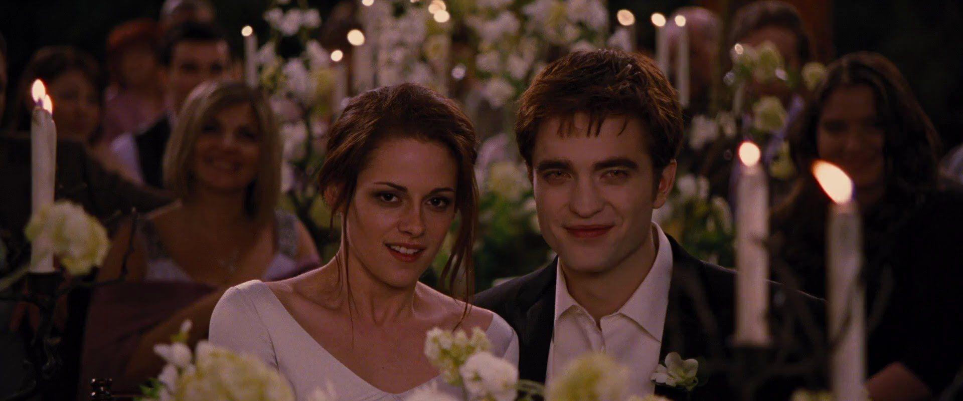 Crepusculo Amanecer Parte 1 Espanol Latino Pelicula Completa Twilight Breaking Dawn Twilight Saga Breaking Dawn
