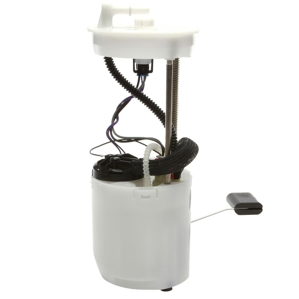 Fuel Pump Module Assembly Delphi FG0923 For Honda CR-V 2007-2011