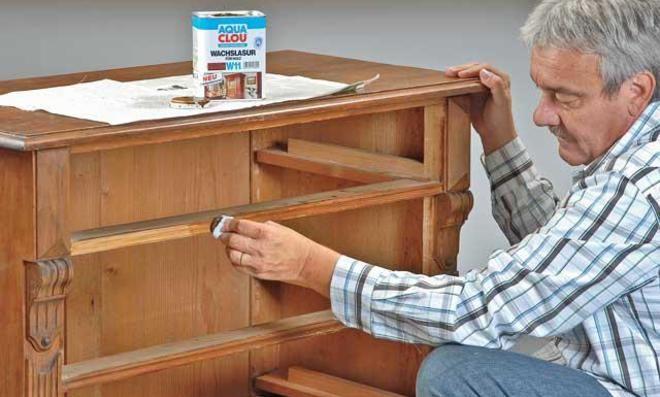 m bel restaurieren m bel restaurieren restaurieren und m bel. Black Bedroom Furniture Sets. Home Design Ideas