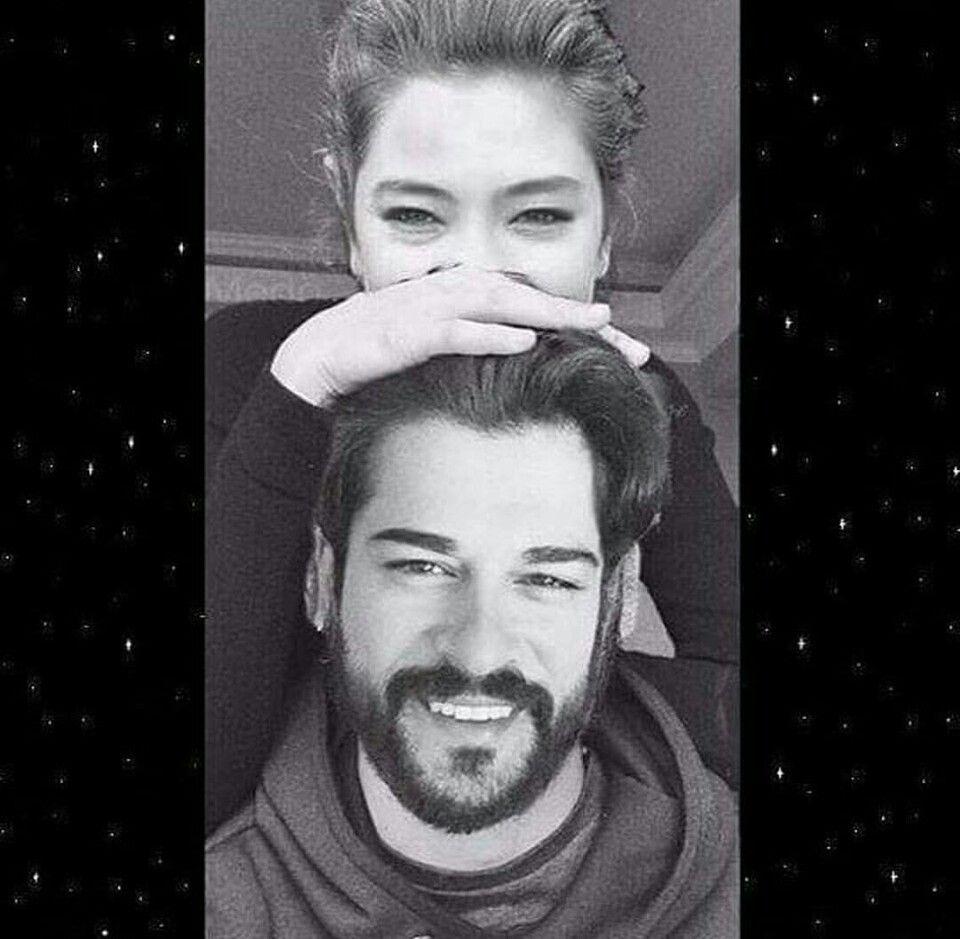Pin By Sima On Burak Ozcivit Amazing Actor Kara Sevda Attractive People Famous Men Turkish Actors