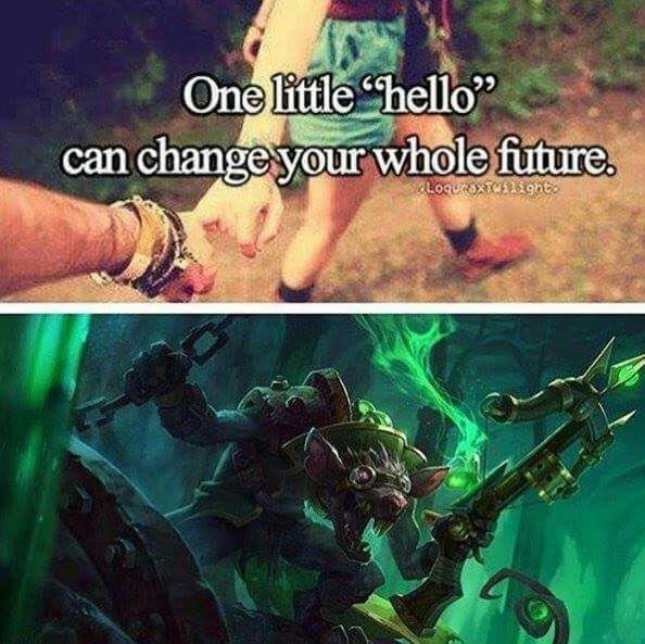 Pin By Torie Story On Worth League Of Legends Memes League Of Legends League Memes