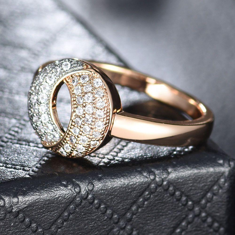 Galaxy Ring IdeasGalaxyRing GalaxyRings galaxyjewelry