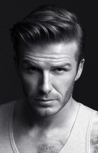 Uh Hello David Beckham Beckham Frisur Mannerhaare David Beckham Frisuren
