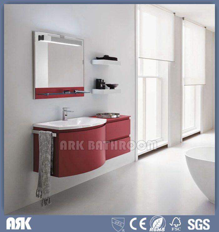 Time To Source Smarter Modern Bathroom Vanity Bathroom Cabinets Modern Bathroom