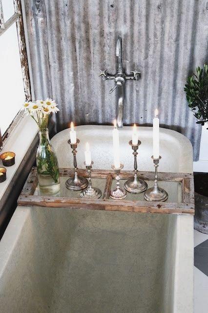 Pin von Emma Peepsocks auf * Bathrooms * | Haus deko ...