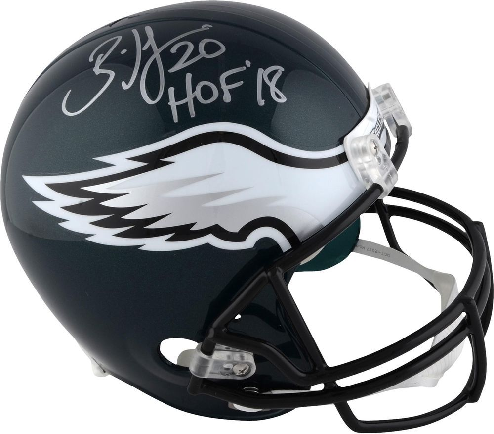 Pin on official authentic autographed football helmets for