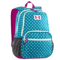 Girls' UA Great Escape Backpack | Backpacks, School and Girls