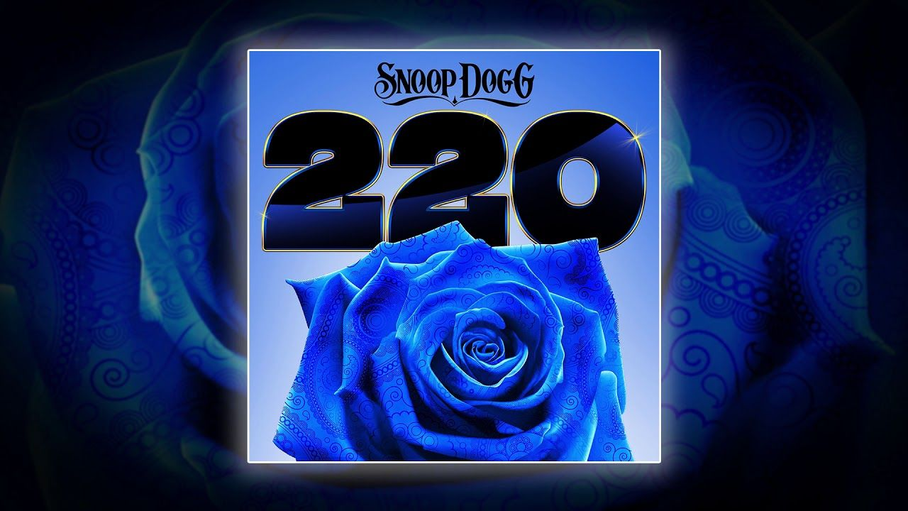 Snoop Dogg Drops All New Ep 220 We Rollin Featuring Hit Single
