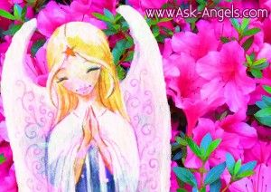 Jophiel is a wonderful ally to call upon when you need help seeing the beauty within and around you. She will help you to shift your perspective from focusing on what is wrong and bad, into seeing the positives, beauty and magic that is all around you... Learn more here: http://www.ask-angels.com/spiritual-guidance/archangel-jophiel/ #archangel #Jophiel #archangelofbeauty #creativity #clarity #innerbeauty