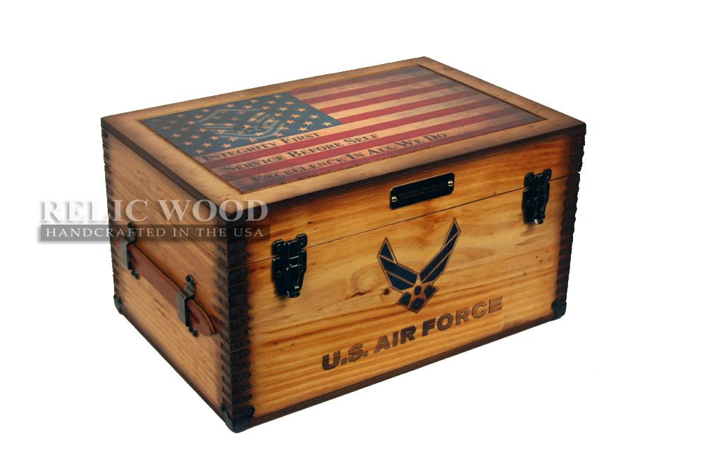 Military Retirement Gifts For Wife 2021