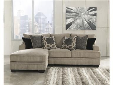 Shop For Signature Design RAF Loveseat, 3050056, And Other Living Room  Sectionals At Quality Furniture Discounts In Orlando, FL, 32837.