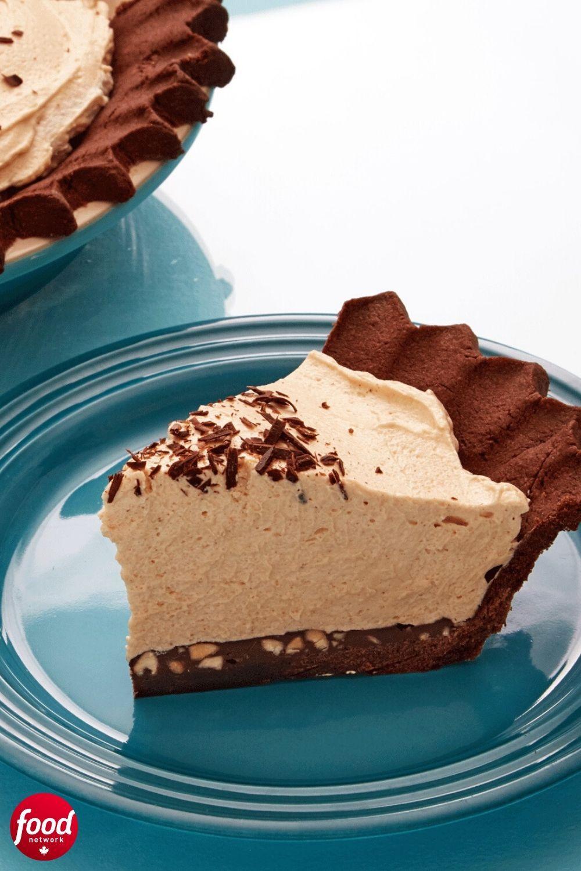 Pin On Desserts Sweet Treats