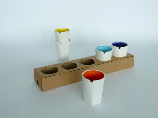 Potsfink Poterie D Ependes Peter Fink Fribourg Suisse Topferei Ependes Ceramics Color Fribourg