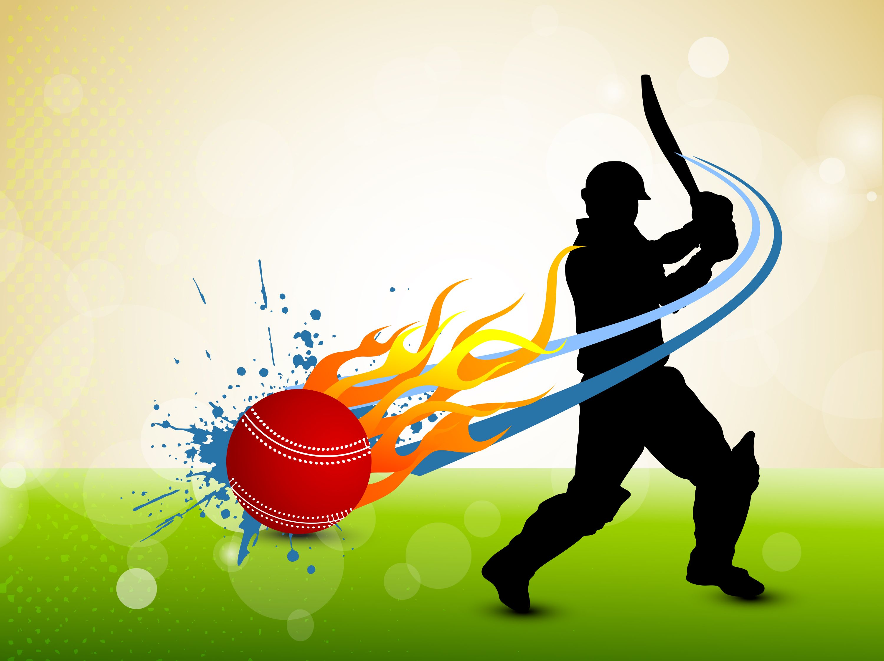Tricolor Cricket Images For Wallpaper Cricket Wallpapers Greatful Betting