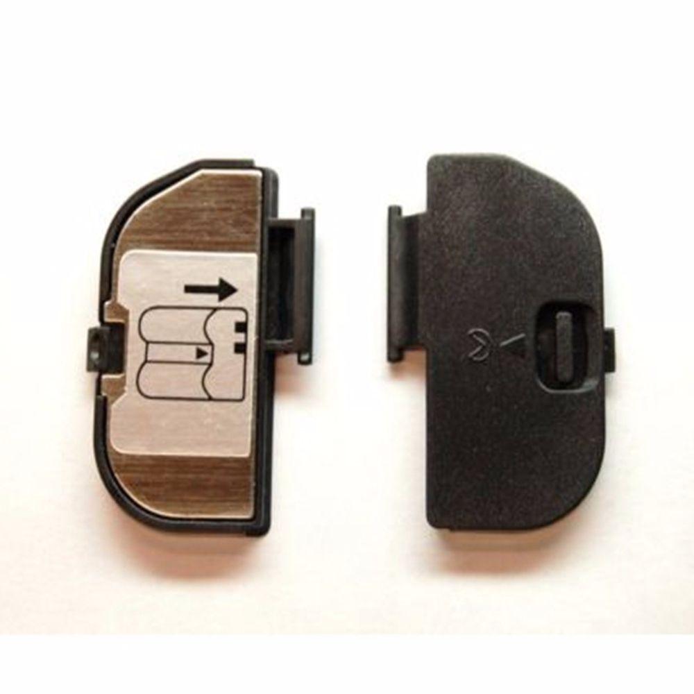 Nikon D80 - Nikon D80 lens and accessories #NikonD80 #Nikon Digital Camera  Battery Case Cover Door For Nikon D50 D70 D70S D80 D90 D100 - C $2.06 End  Date: ...
