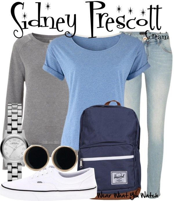 scream movie book pinterest scream outfits and style